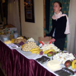 catering_16