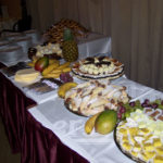 catering_17