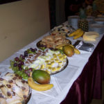 catering_19
