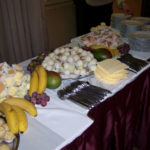 catering_21