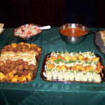 catering_29
