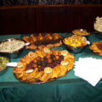 catering_30